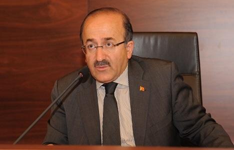 Trabzon'da çevre düzeni planı toplantıları başlıyor!