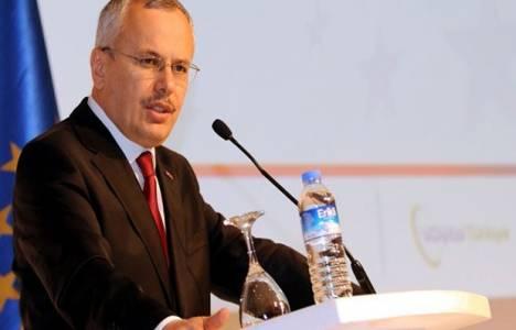 Mehmet Ceylan: Karabük