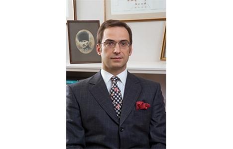 Koç Holding Yönetim Kurulu Başkanı Ömer Koç oldu!