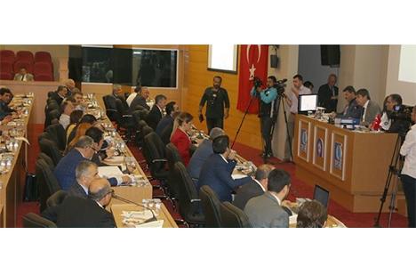 Antalya Büyükşehir Belediyesi Mostar'da yurt yapacak!
