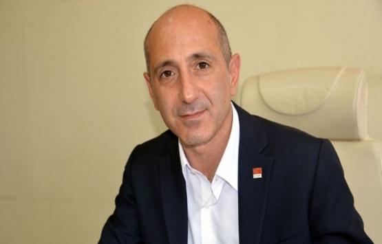 Kahramanmaraş'ta emeklilere özel