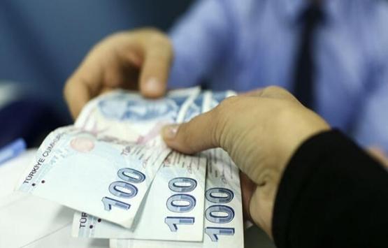 Zehra Zümrüt Selçuk duyurdu! Ödemeler bugün başlıyor!