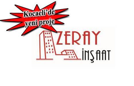 Asrın Sarayları 2 projesi yakında satışta!
