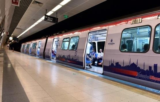 Belediyeler yüksek bedelli metro yatırımlarına kavuşacak!