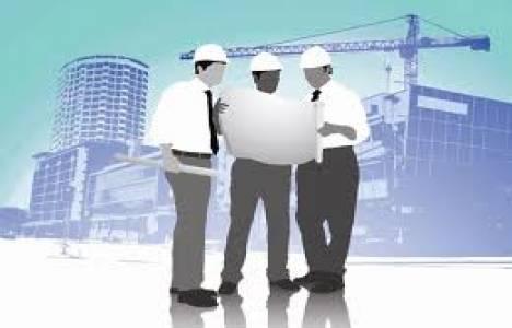 ÇED raporu almadan başlatılan inşaatlara yüzde 2 para cezası uygulanacak!