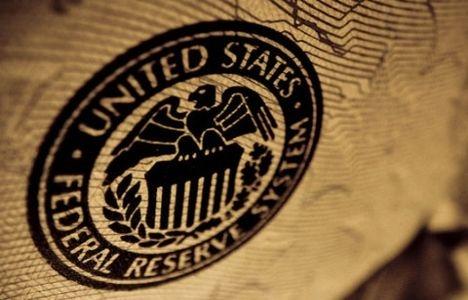 Fed'in faiz artışından