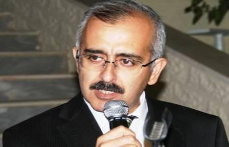 Hasan Duruer: Edirne'nin