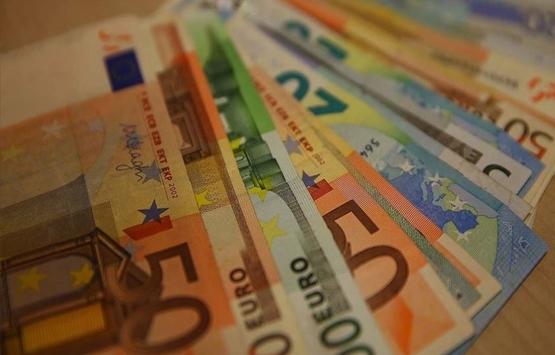 Avrupa İmar ve Kalkınma Bankası Bölgesel Ekonomik Görünüm raporunu açıkladı!