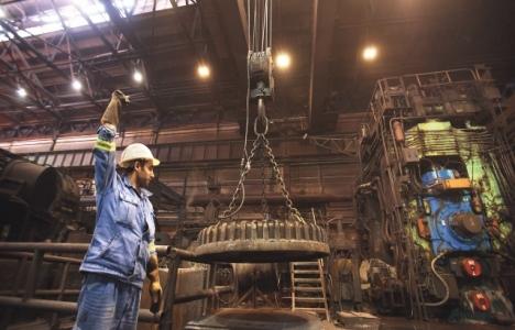 Tesis taşıyana fabrika
