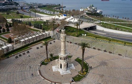İzmir kentsel dönüşüm çalışmalarında nelere dikkat edilmeli?