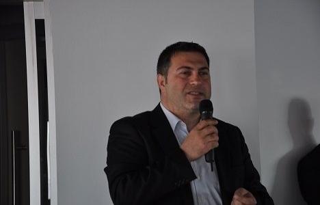 Murat Bozkurt: İyi strateji ve planlaması olan projelerde sorun yok!