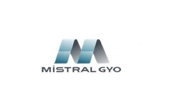 Mistral GYO 2018 kar dağıtım önerisi!