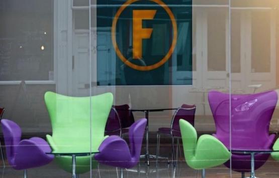 Foxtons Emlak Acentesi İngiltere'deki 6 şubesini kapattı!