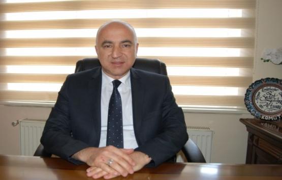 Sedat Altınay: Kaçak