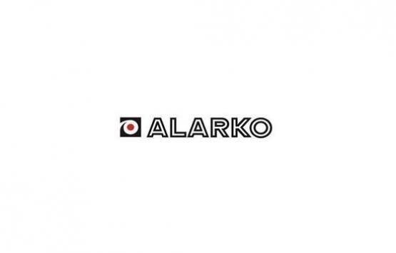 Alarko GYO, Mosalarko