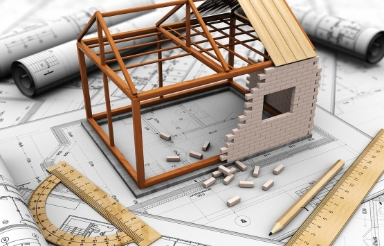 Çimento fiyatlarındaki artış konut sektörünü nasıl etkileyecek?