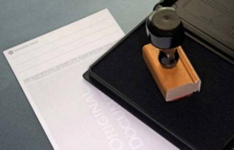 Kira sözleşmesi damga vergisi muafiyeti 2015!