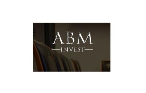 ABM İnvest Gayrimenkul, DAMAC Property ile anlaşma imzaladı!