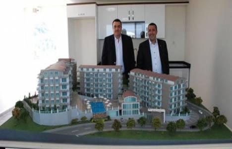 Bülent Yıldırım: Mudanya'ya yerleşmek için plan yapan birçok İstanbullu olacak!