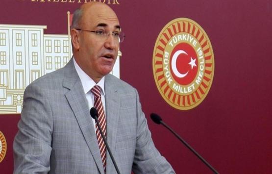 İstanbul'daki otoparklara ilişkin