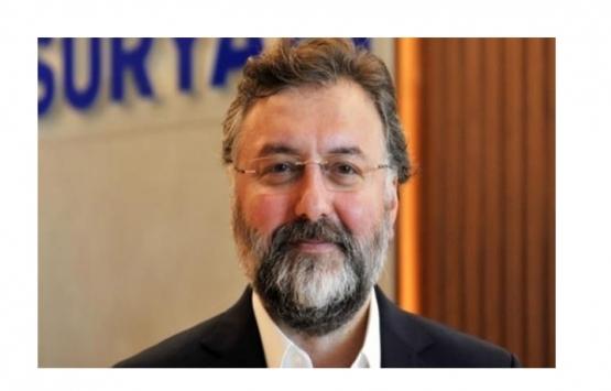 Altan Elmas: Güçlü siyasi iradeye güvenimiz tam!