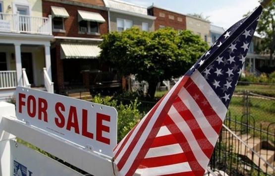 ABD'de ikinci el konut satışları Ağustos'ta yüzde 2,4 arttı!
