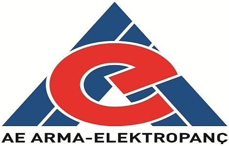 AE Arma-Elektropanç, Orta