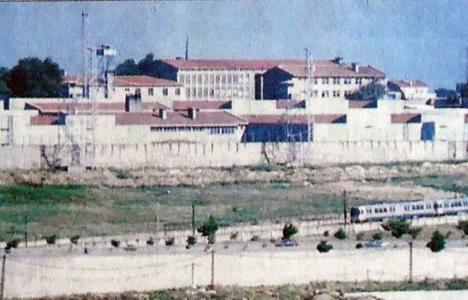 2003 yılında Bayrampaşa