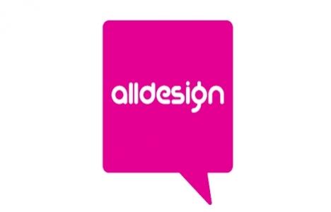 Alldesign 2015 için geri sayım başladı!