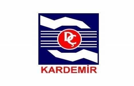 Kardemir Özel Sektör Tahvili piyasasında adını duyurdu!