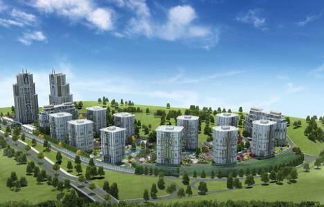 Başakşehir Bahçetepe İstanbul