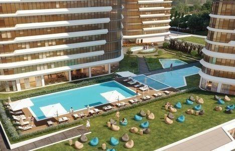 Teknik Yapı Uplife Kadıköy tam fiyat listesi!