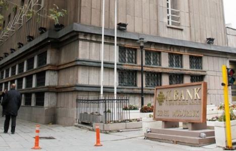 İller Bankası'nda yıkıma