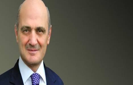 Erdoğan Bayraktar Trabzon Tarım Fuarı 2013'ün açılışına katılacak!