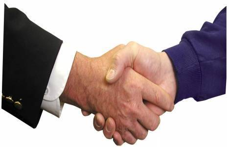 Isuzu Kartal arazisinin EAG Turizm ve İnşaat'ta satışı onaylandı!