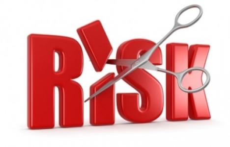 Risk değerlendirme apartmanlarda