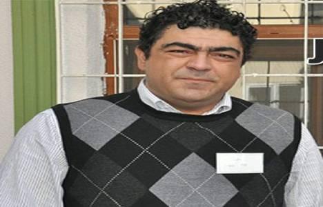 Mehmet Tığ: Yeni