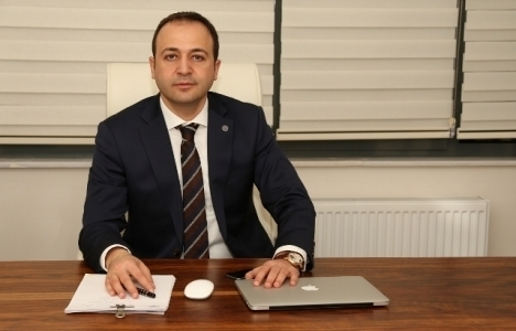 Murat Akça: Ankara