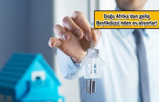 Yabancıların Türkiye'deki gayrimenkul yatırımı hızlandı!