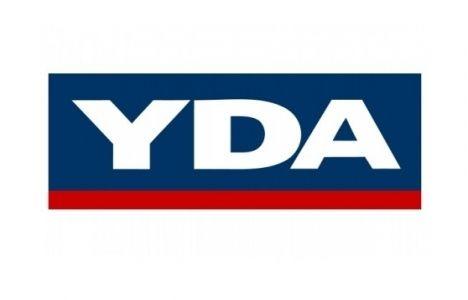 YDA Group: Yatırımlara