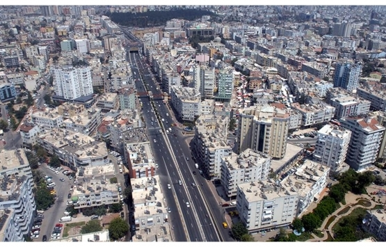 Antalya Kepez'de kentsel dönüşüm mağduriyeti!