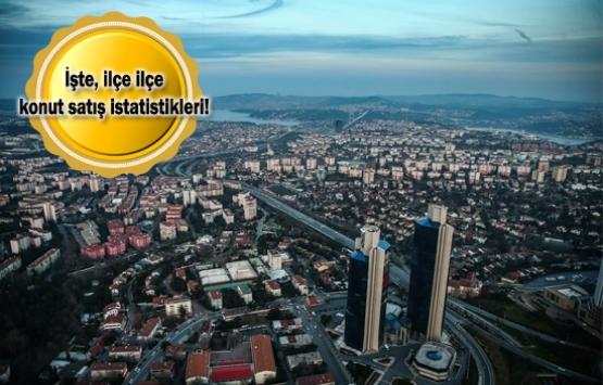 İstanbul'da Şubat ayında