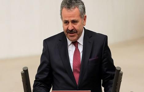 Şaban Dişli, Türk inşaat sektörünün dışa açılımını değerlendirdi!