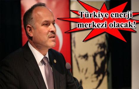 Türkiye, mega projeler