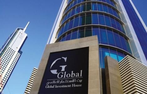 Global Tower, halka arz fiyat tespit değerlendirme raporu!