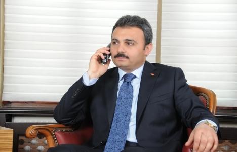 Mimar Sinan'da sosyal