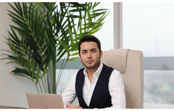 Thodex'in kurucusu Faruk Fatih Özer'in Tiran'da kaldığı 4 adres belirlendi!