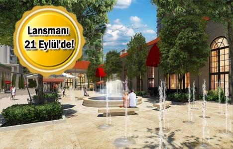 Büyükyalı İstanbul'un yeni