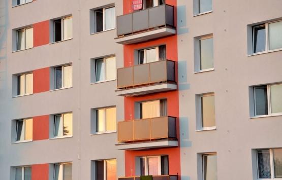 2021 konut kira artış oranı!