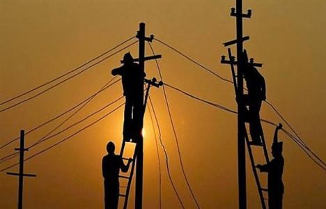 Konutlara elektrik bağlantısı için 5 yıl beklemeye son!